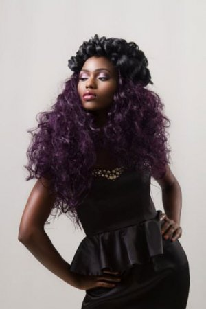 Afrotherapy the Best Hairdressers in North London for Afro and Mixed Race Hair