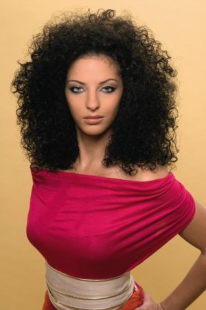 All You Need to Know About Proteins by Afrotherapy Hair Salon, Edmonton