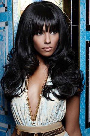 Autumn hair trends for afro hair, afrotherapy hair salon, edmonton, north london