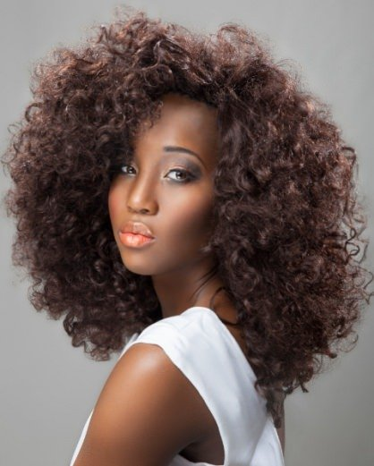 natural afro hairstyle, Hair Colour, Afrotherapy Hair Salon in Edmonton, London