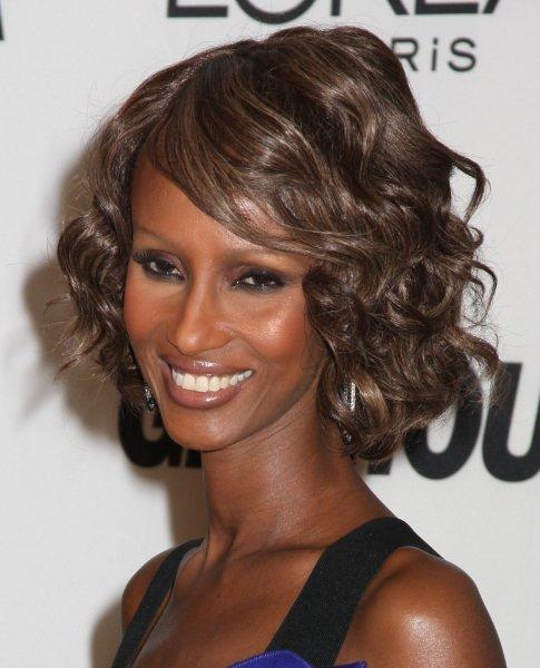 Colour trends for afro mixed race hair afro hair salon london imam long face shape pmusecretfo Choice Image