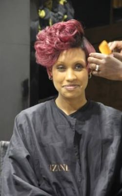 cool-red-hair-for-afro-hair
