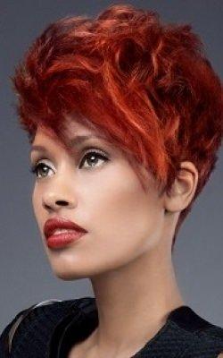 afrotherapy-salon_mizani-afro-catwalk-look-2014