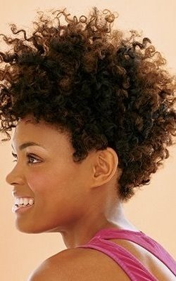 golden-hues-to-afro-hair