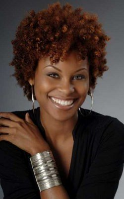 red-textured-afro-hair