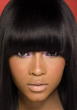 afro-weave-with-fringe