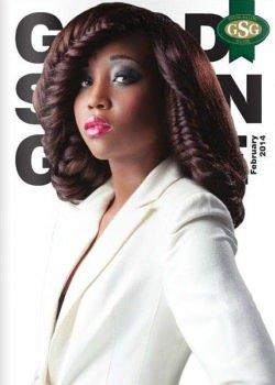 good-salon-guide-feb-2014