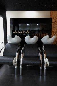 afrotherapy-backwash