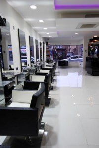 afrotherapy-salon