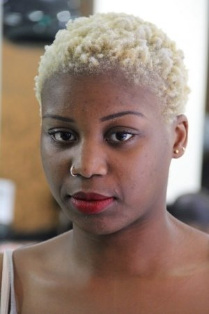 afrotherapy-bleach-blonde
