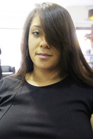afrotherapy-brazillian-blowdry