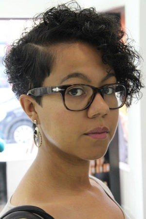 afrotherapy_short-curly-hair-cut-front_monique