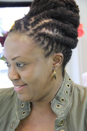 locs-styling-by-afrotherapy-salon-nana