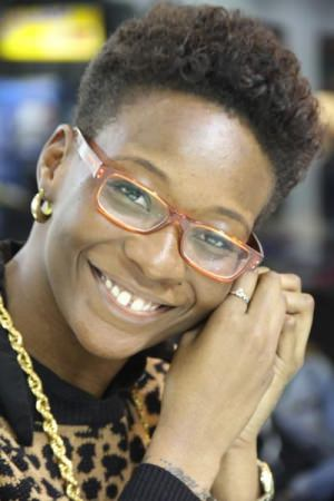 short-natural-afro-haircut-by-afrotherapy-salon