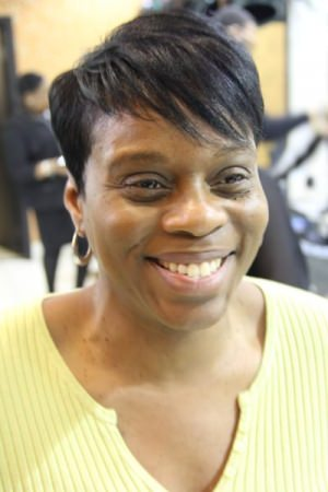 short-relaxed-afro-haircut-by-afrotherapy-salon