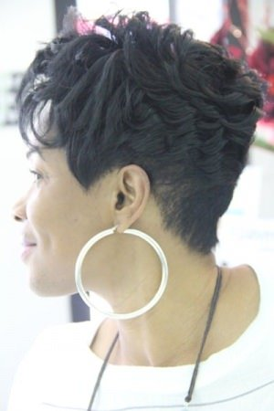 afrotherapy-short-haircut_dainty