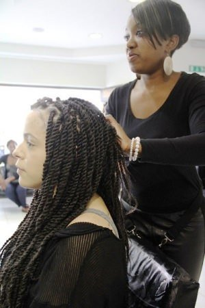 box-braids-by-isabel-at-afrotherapy-salon