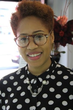 short-natural-hair-cut-with-colour-by-afrotherapy-salon-allero