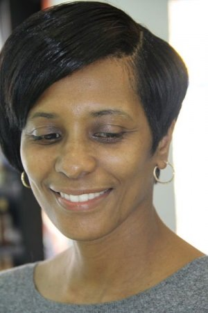 short-tapered-afro-hairstyle2