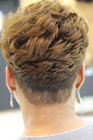 snapped-in-salon-2-back