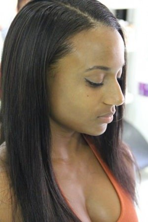 straight-weave-by-afrotherapy-salon