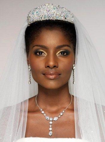 african-american-bridal-makeup
