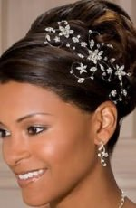 hair-accessories-for-weddings