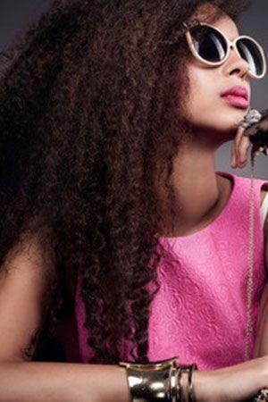Summer Hair Care, Afro Hair, Top Afro Hair Salon in London, Afrotherapy Hair Salon, Edmonton, London