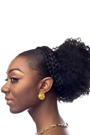 Hairstyles For Hair type, Afrotherapy Hair Salon, Edmonton, London